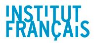 Institut-Francais-Petit